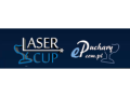 Laser Cup