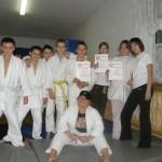 judo toporowice judo