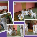 judo toporowice judo będzin