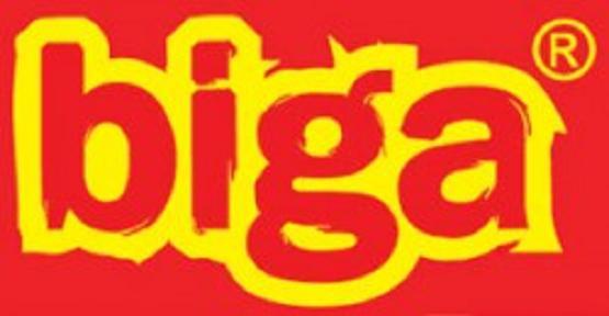 biga_logo-250x130