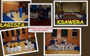judo-bedzin-puchar