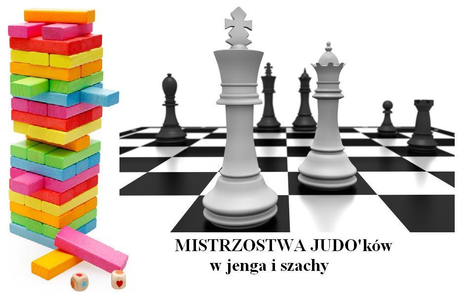 jenga-szachy