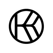 Kokot i Kokot Kancelaria Radców Prawnych
