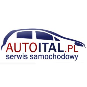 AutoItal