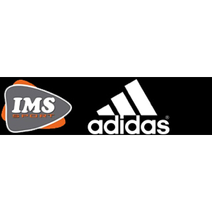 Imssport