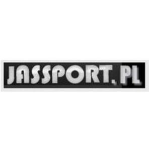 Jassport