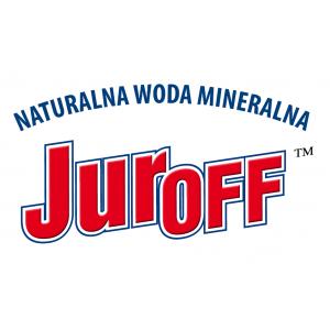 Juroff
