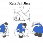 KATA-JUJI-JIME