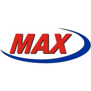 Max Promo