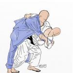 TSUI-GOSHI