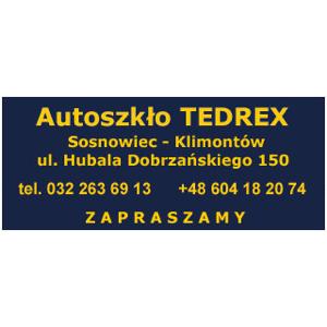 Tedrex