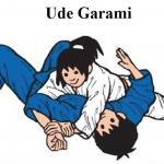 UDE-GARAMI