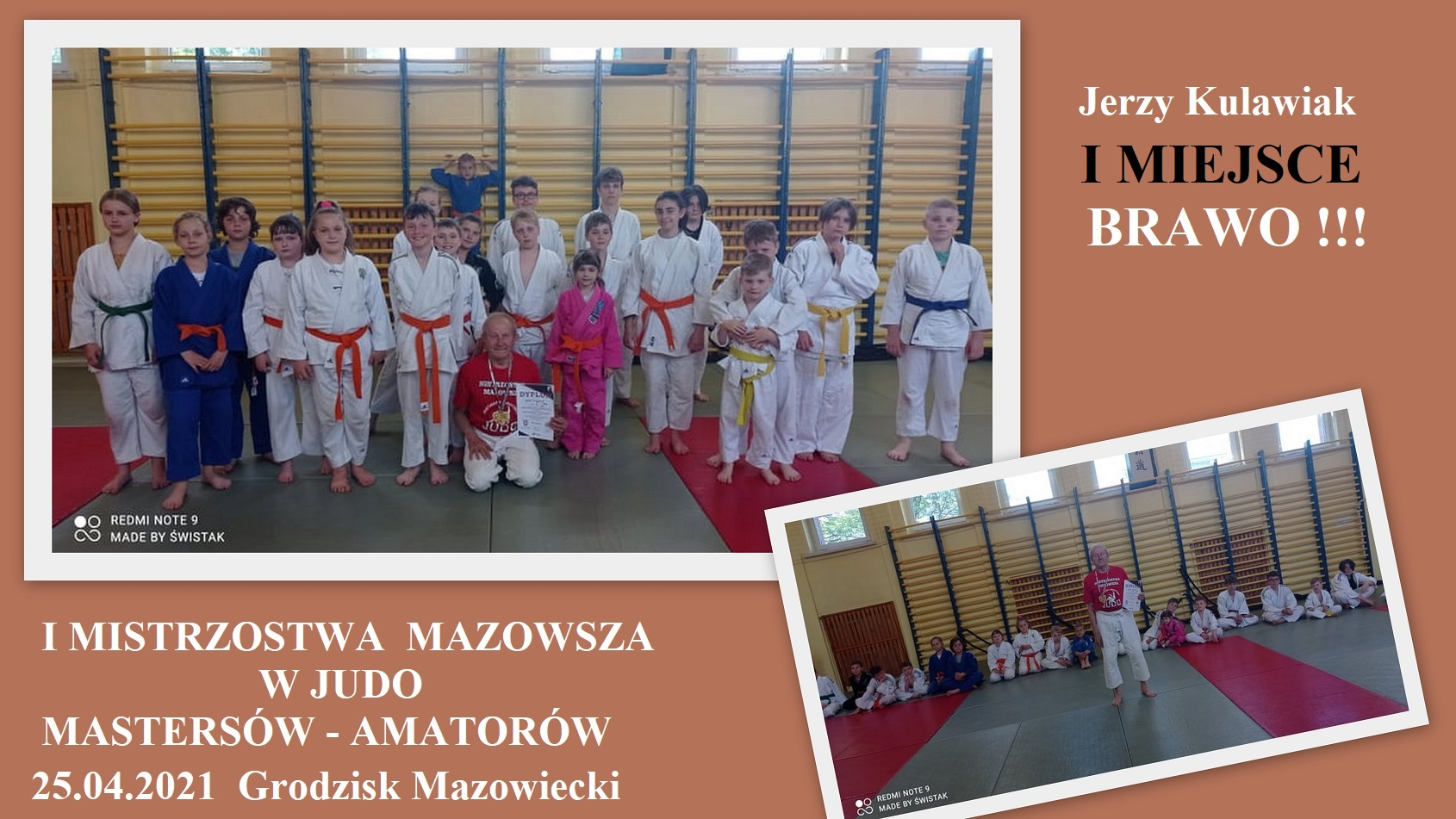 http://judo.bedzin.pl/wp-content/uploads/2021/06/jurek.jpg